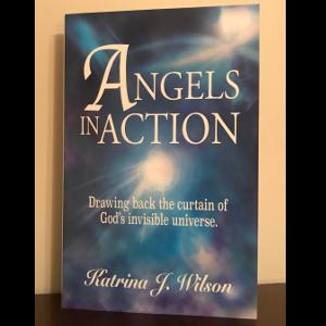 Katrina Wilson: Dreams, Dream Interpretations - Biblical